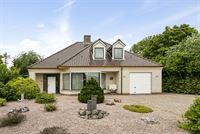Foto 1 : Villa te 3930 HAMONT (België) - Prijs € 349.000