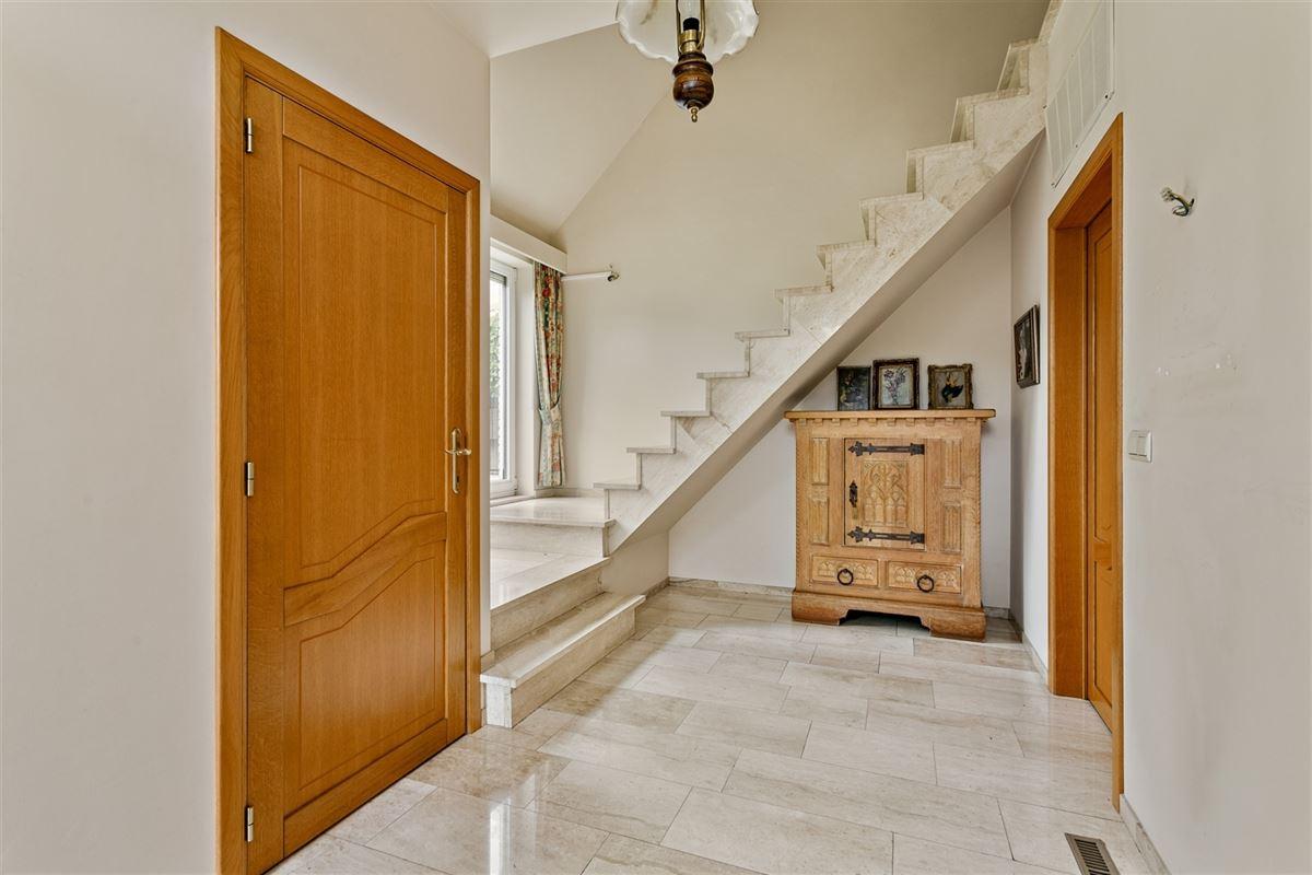 Foto 2 : Villa te 3930 HAMONT (België) - Prijs € 349.000