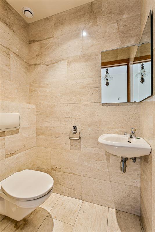 Foto 3 : Villa te 3930 HAMONT (België) - Prijs € 349.000