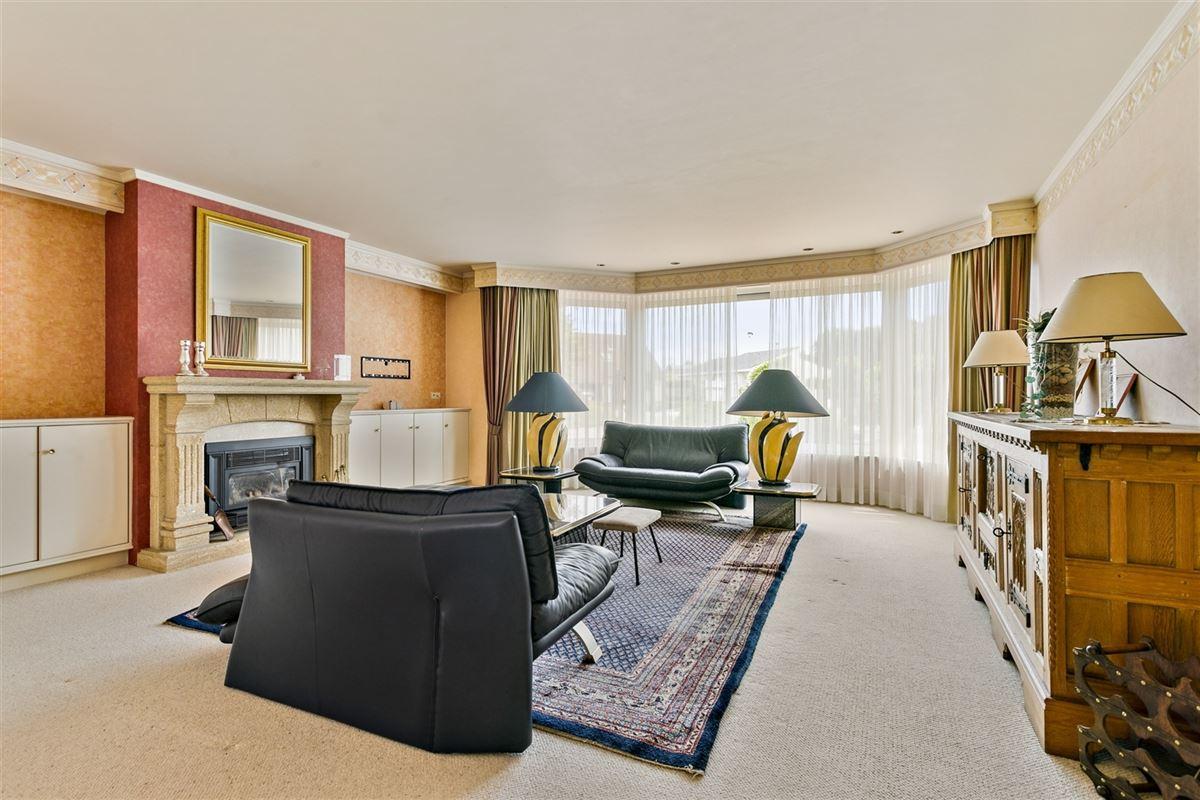 Foto 4 : Villa te 3930 HAMONT (België) - Prijs € 349.000
