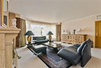 Foto 5 : Villa te 3930 HAMONT (België) - Prijs € 349.000