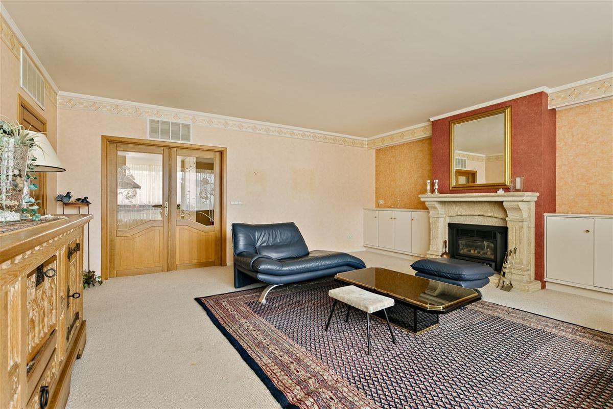 Foto 6 : Villa te 3930 HAMONT (België) - Prijs € 349.000