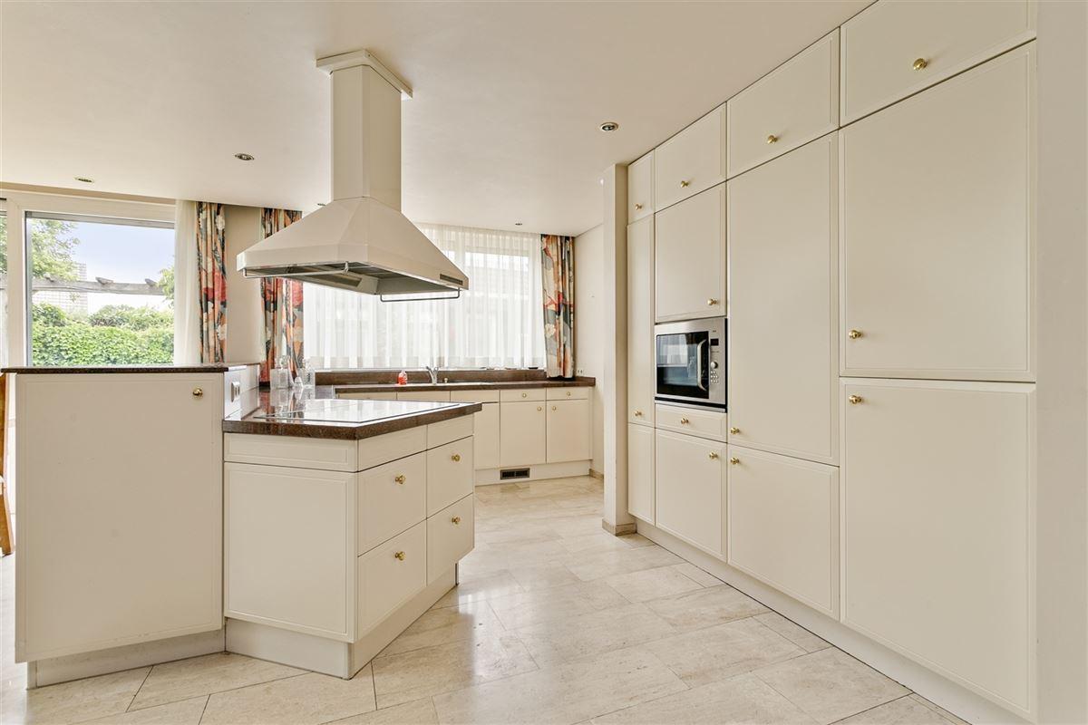 Foto 7 : Villa te 3930 HAMONT (België) - Prijs € 349.000