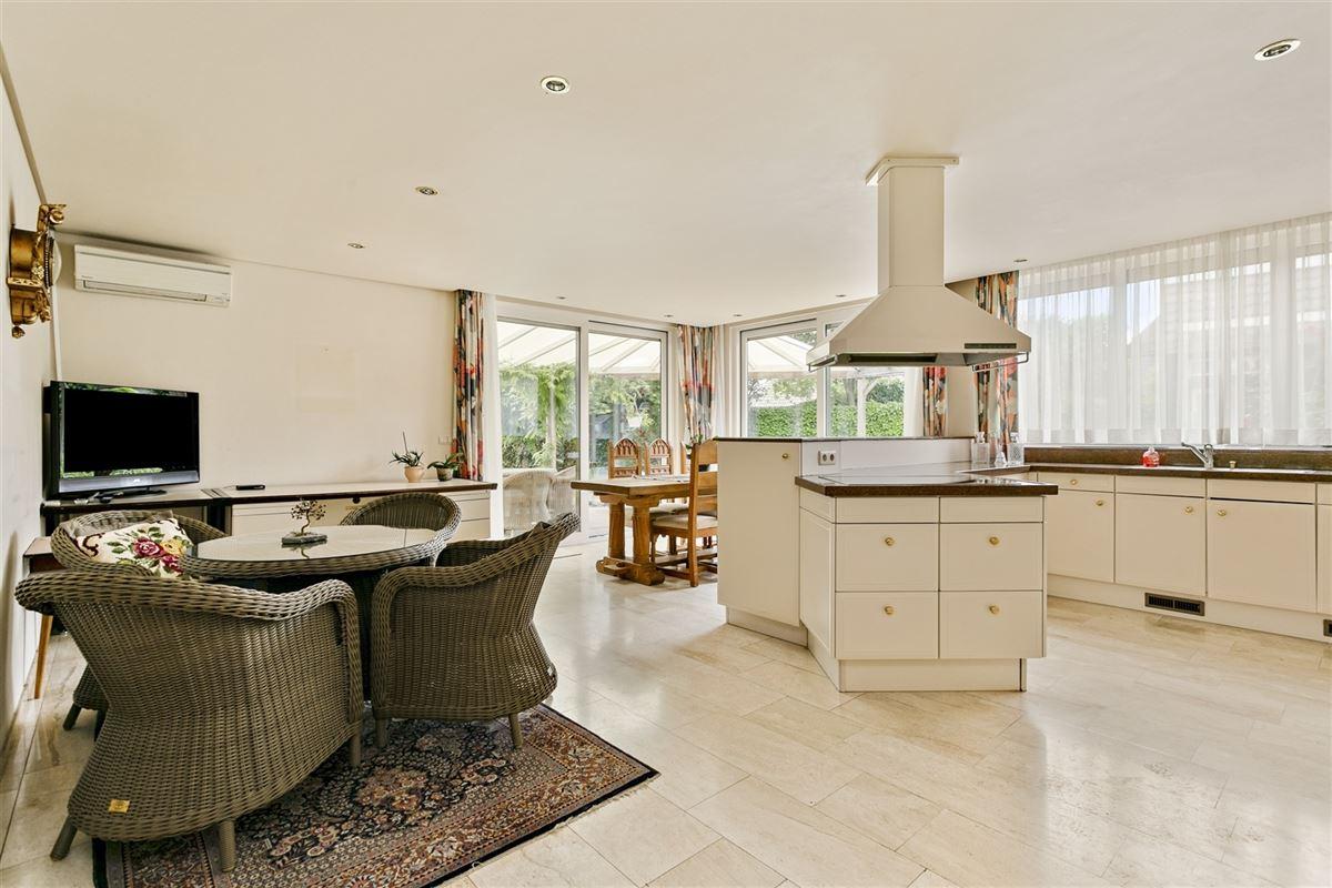 Foto 8 : Villa te 3930 HAMONT (België) - Prijs € 349.000