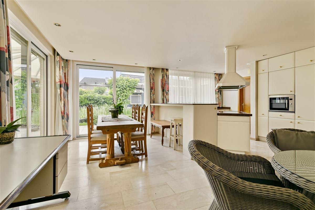 Foto 9 : Villa te 3930 HAMONT (België) - Prijs € 349.000