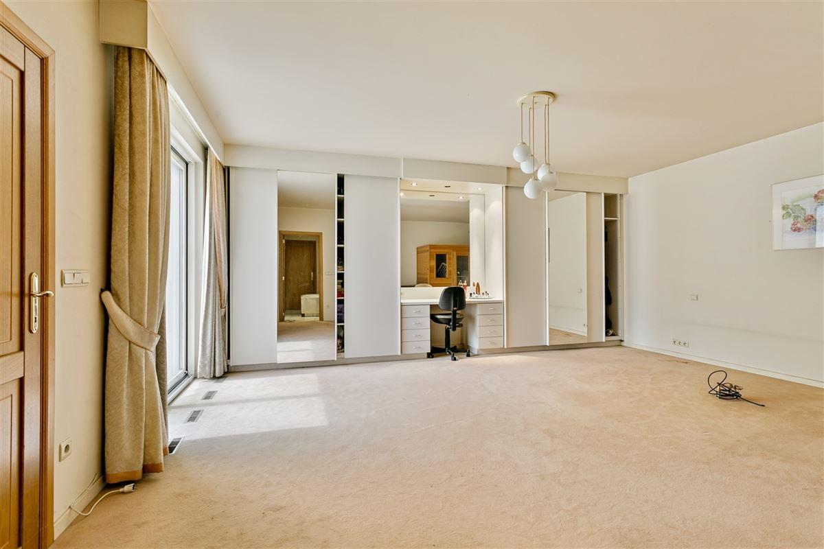 Foto 10 : Villa te 3930 HAMONT (België) - Prijs € 349.000