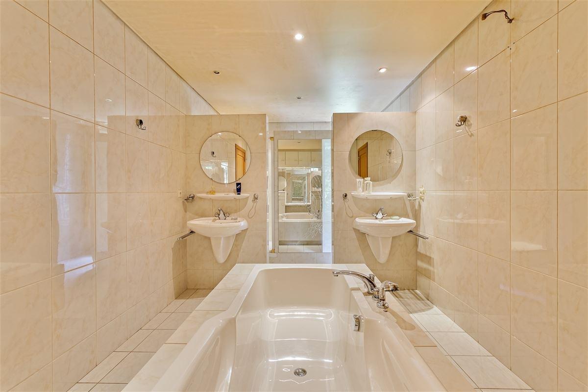 Foto 12 : Villa te 3930 HAMONT (België) - Prijs € 349.000