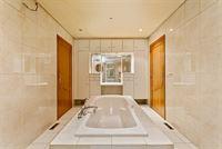Foto 13 : Villa te 3930 HAMONT (België) - Prijs € 349.000