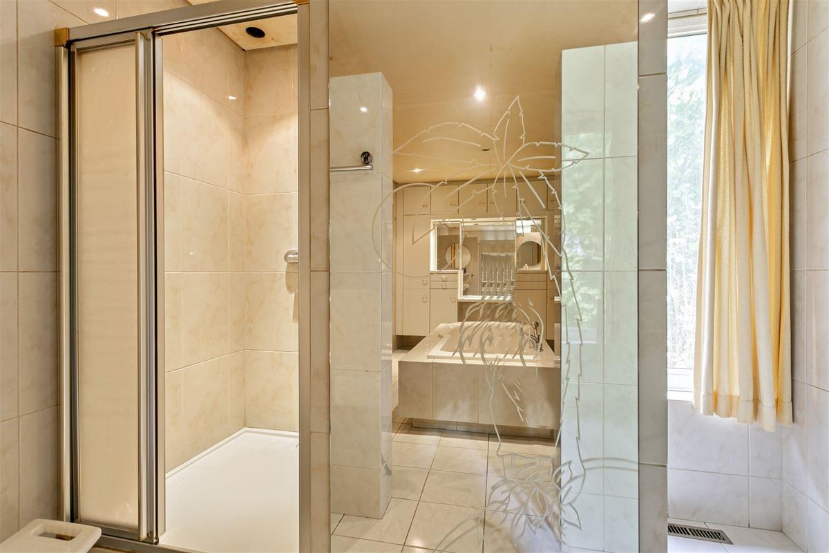 Foto 14 : Villa te 3930 HAMONT (België) - Prijs € 349.000