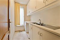 Foto 15 : Villa te 3930 HAMONT (België) - Prijs € 349.000