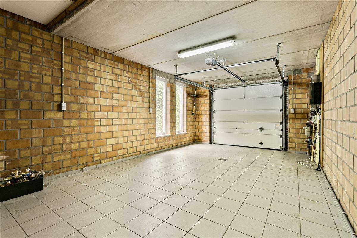 Foto 16 : Villa te 3930 HAMONT (België) - Prijs € 349.000