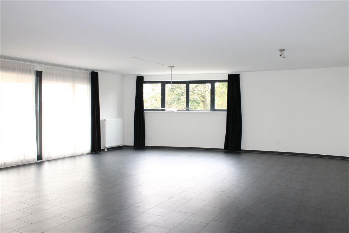Foto 2 : Appartement te 3930 HAMONT (België) - Prijs € 1.050