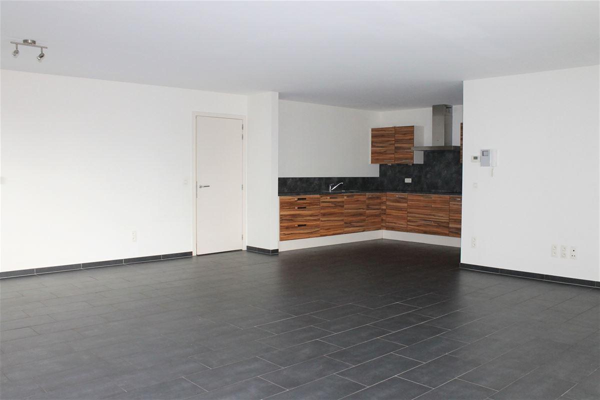 Foto 3 : Appartement te 3930 HAMONT (België) - Prijs € 1.050