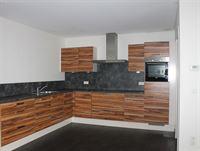 Foto 4 : Appartement te 3930 HAMONT (België) - Prijs € 1.050