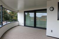 Foto 5 : Appartement te 3930 HAMONT (België) - Prijs € 1.050
