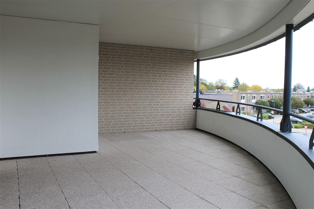 Foto 6 : Appartement te 3930 HAMONT (België) - Prijs € 1.050