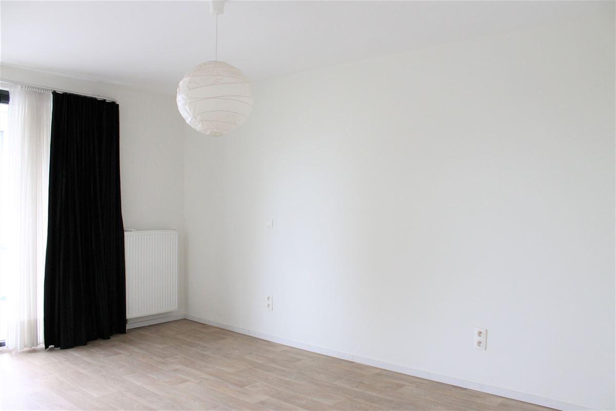 Foto 7 : Appartement te 3930 HAMONT (België) - Prijs € 1.050