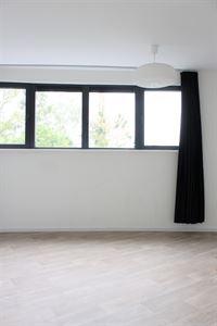 Foto 8 : Appartement te 3930 HAMONT (België) - Prijs € 1.050