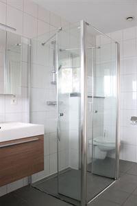 Foto 9 : Appartement te 3930 HAMONT (België) - Prijs € 1.050