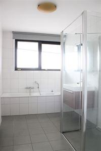 Foto 10 : Appartement te 3930 HAMONT (België) - Prijs € 1.050