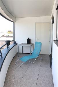 Foto 11 : Appartement te 3930 HAMONT (België) - Prijs € 1.050
