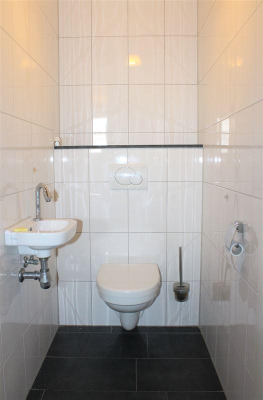 Foto 12 : Appartement te 3930 HAMONT (België) - Prijs € 1.050