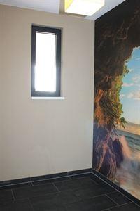 Foto 13 : Appartement te 3930 HAMONT (België) - Prijs € 1.050
