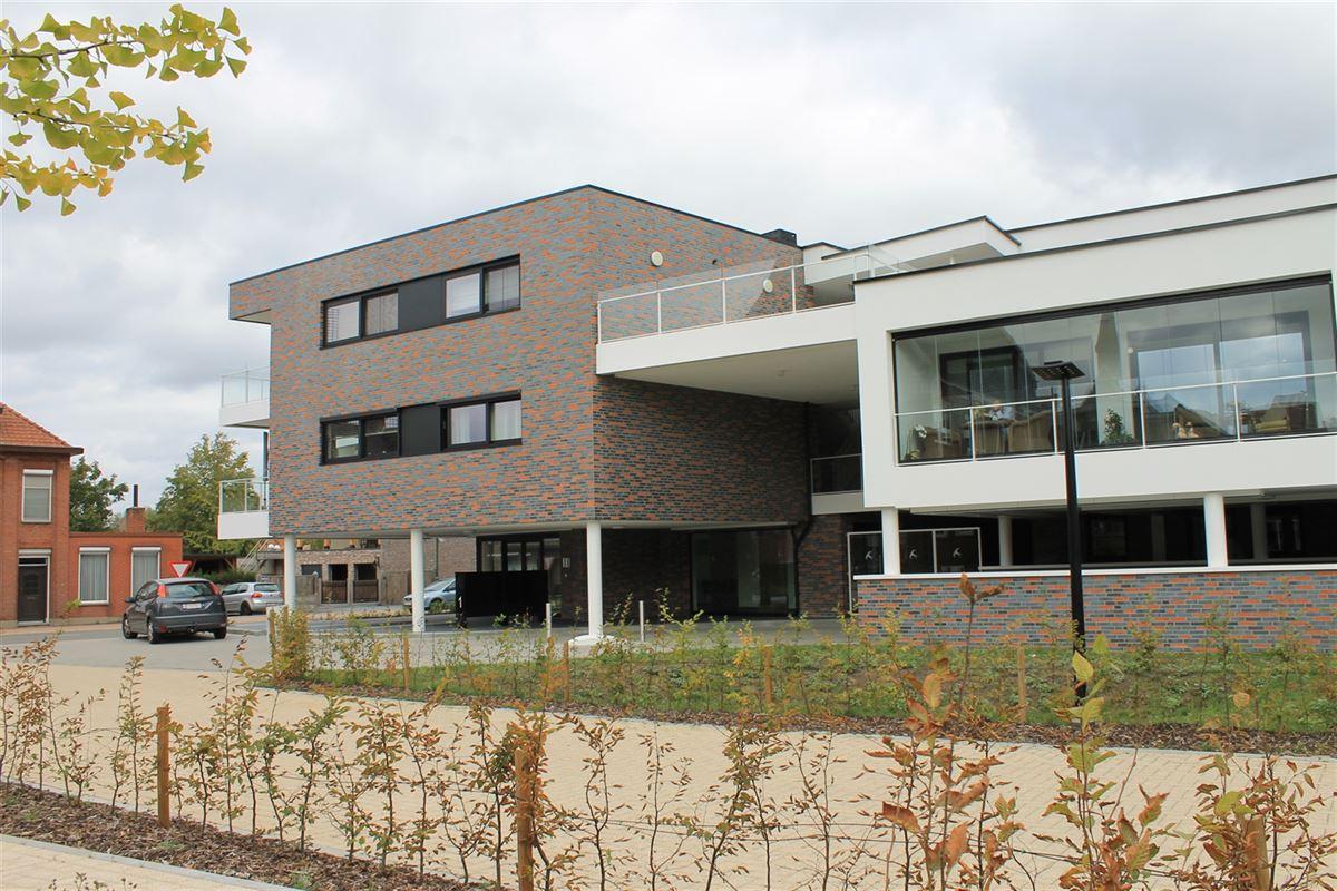 Foto 1 : Assistentie-appartement te 3930 HAMONT (België) - Prijs € 860
