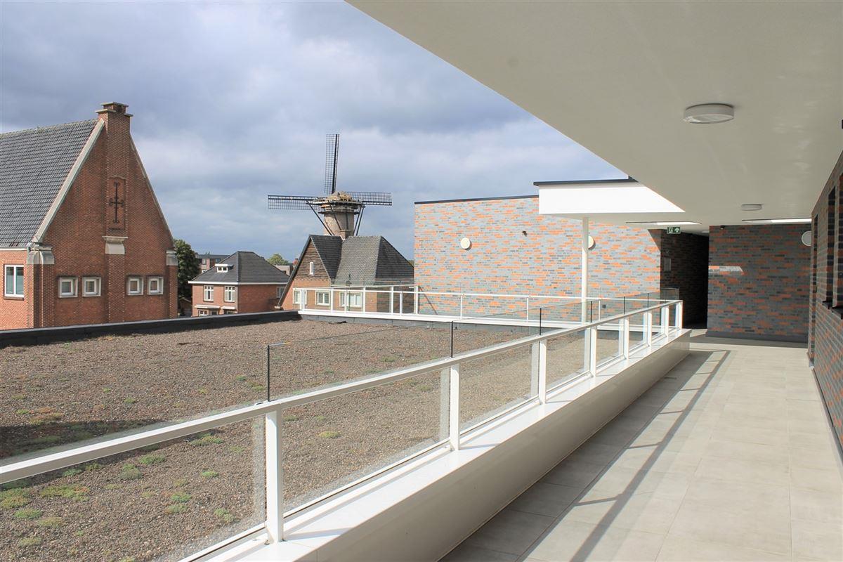 Foto 2 : Assistentie-appartement te 3930 HAMONT (België) - Prijs € 860