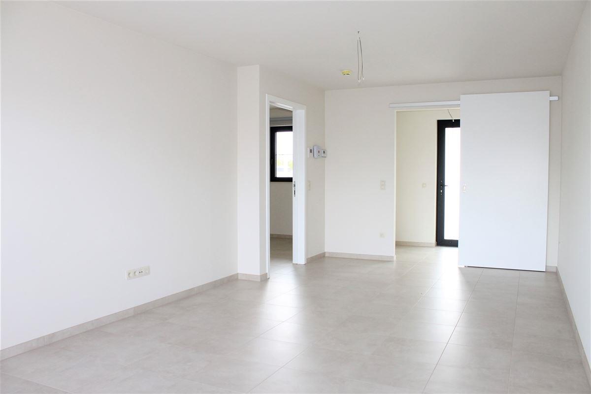 Foto 3 : Assistentie-appartement te 3930 HAMONT (België) - Prijs € 860