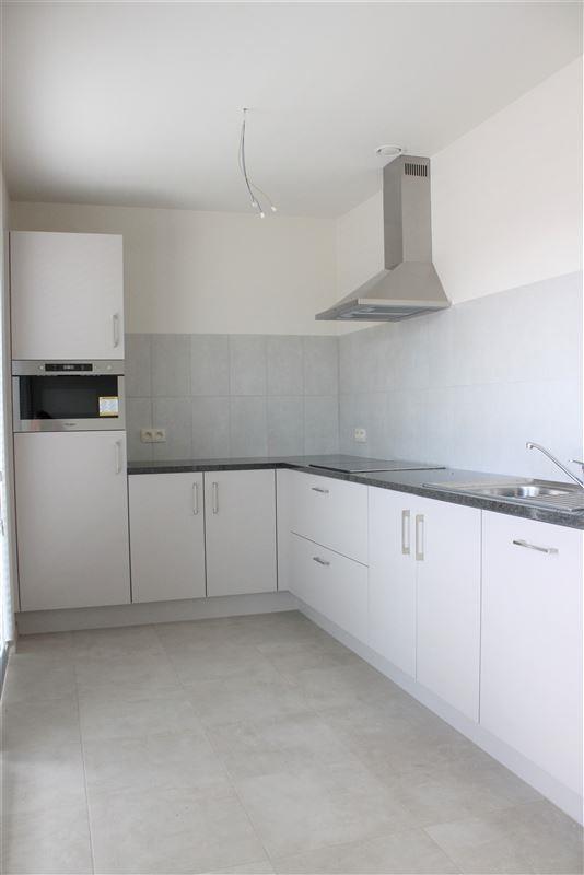Foto 4 : Assistentie-appartement te 3930 HAMONT (België) - Prijs € 860
