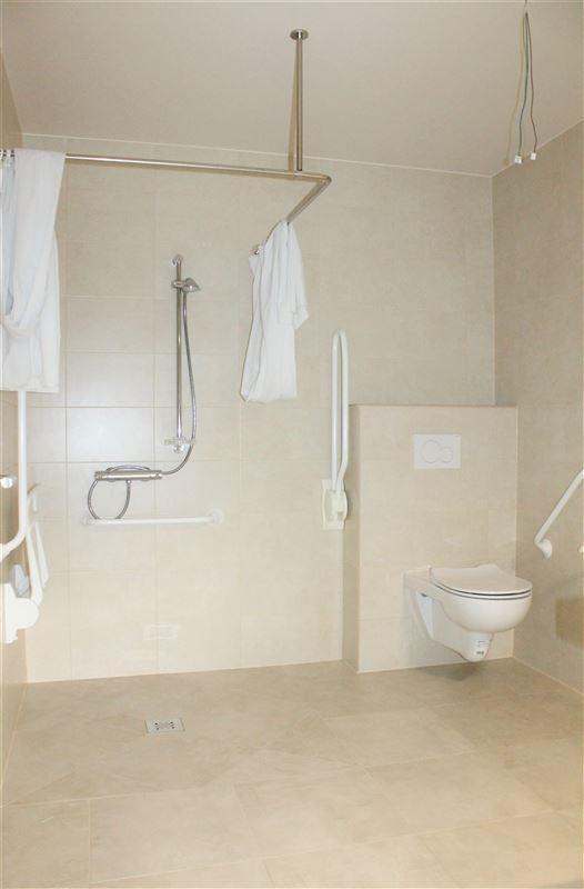Foto 5 : Assistentie-appartement te 3930 HAMONT (België) - Prijs € 860