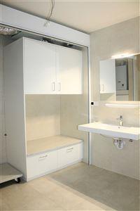 Foto 6 : Assistentie-appartement te 3930 HAMONT (België) - Prijs € 860