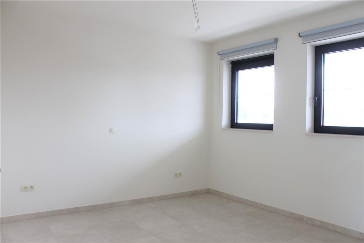 Foto 7 : Assistentie-appartement te 3930 HAMONT (België) - Prijs € 860