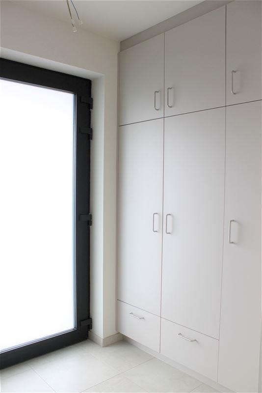 Foto 8 : Assistentie-appartement te 3930 HAMONT (België) - Prijs € 860