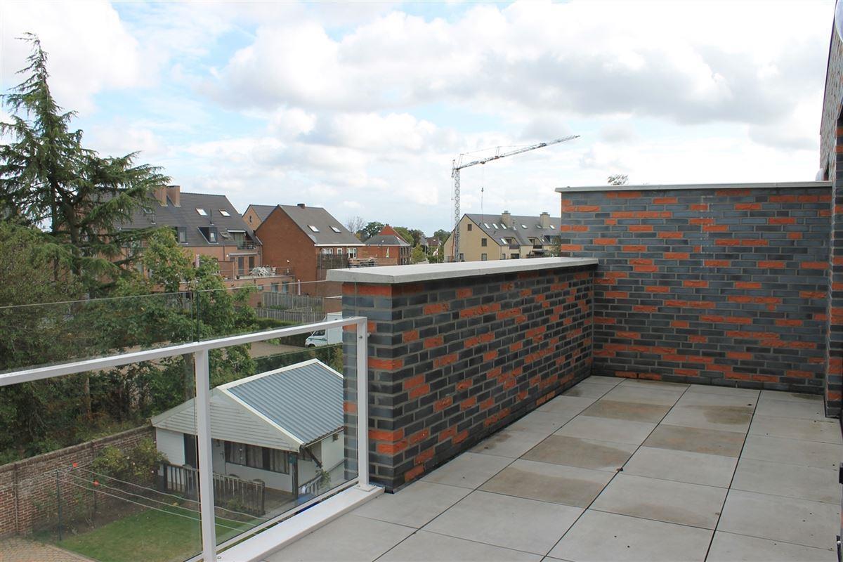 Foto 9 : Assistentie-appartement te 3930 HAMONT (België) - Prijs € 860