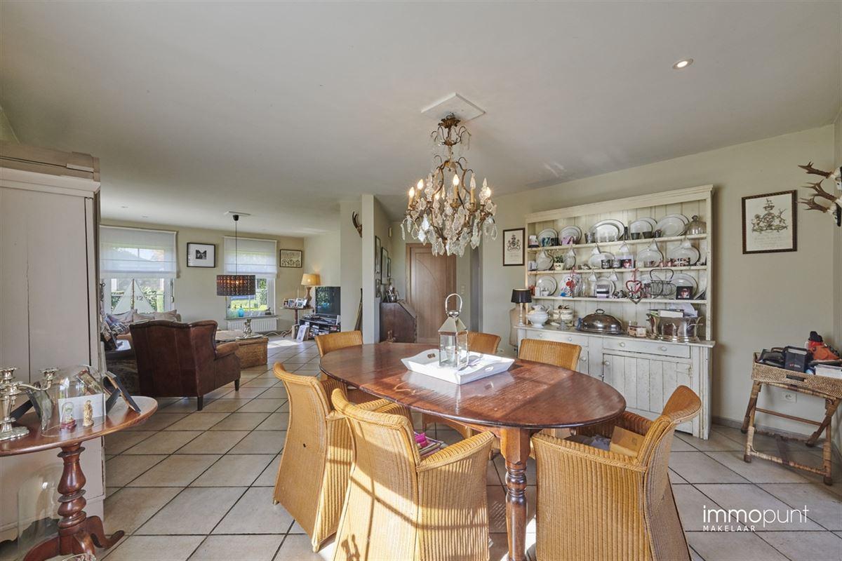 Foto 17 : Villa te 3990 PEER (België) - Prijs € 475.000