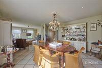 Foto 17 : Villa te 3990 PEER (België) - Prijs € 495.000