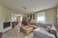 Foto 18 : Villa te 3990 PEER (België) - Prijs € 475.000