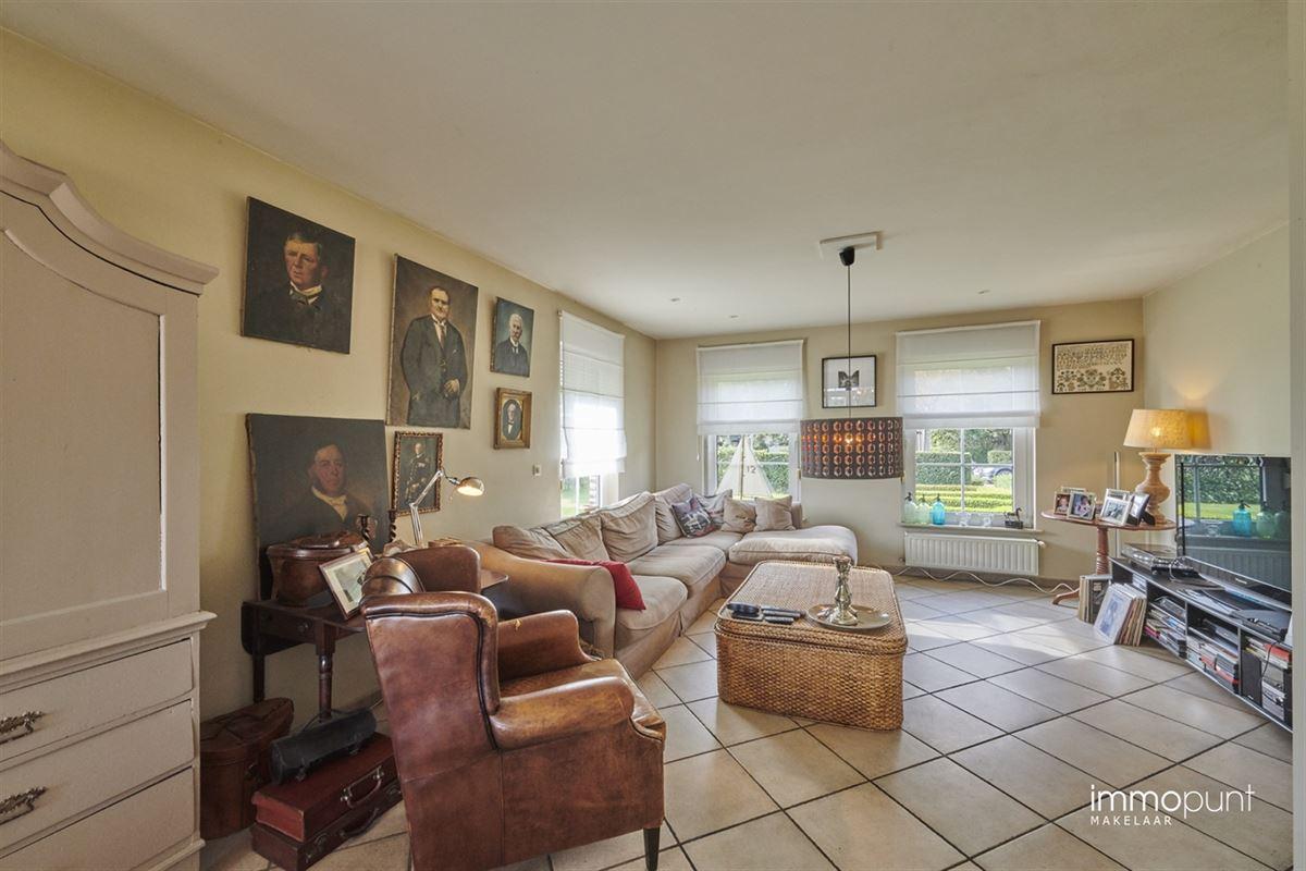 Foto 19 : Villa te 3990 PEER (België) - Prijs € 495.000