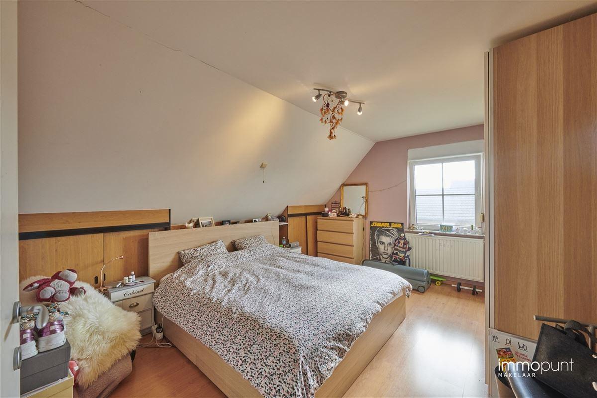 Foto 21 : Villa te 3990 PEER (België) - Prijs € 495.000