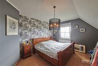 Foto 22 : Villa te 3990 PEER (België) - Prijs € 475.000