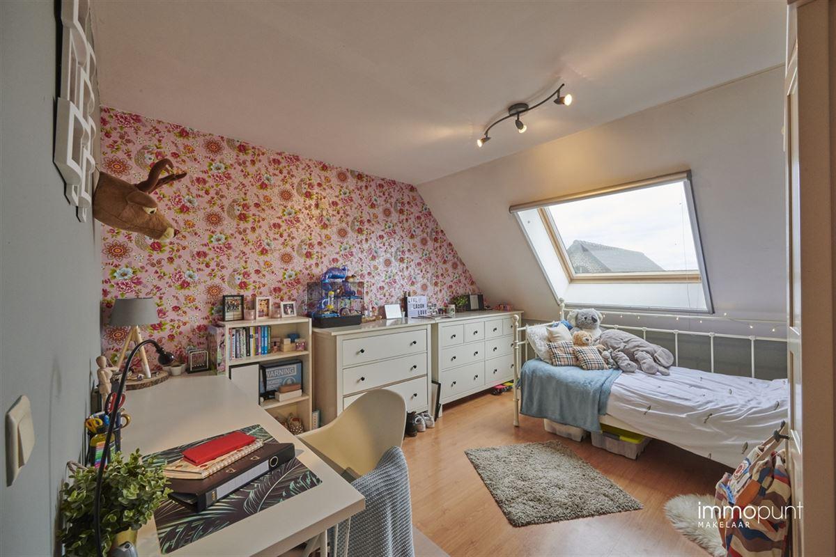 Foto 23 : Villa te 3990 PEER (België) - Prijs € 495.000