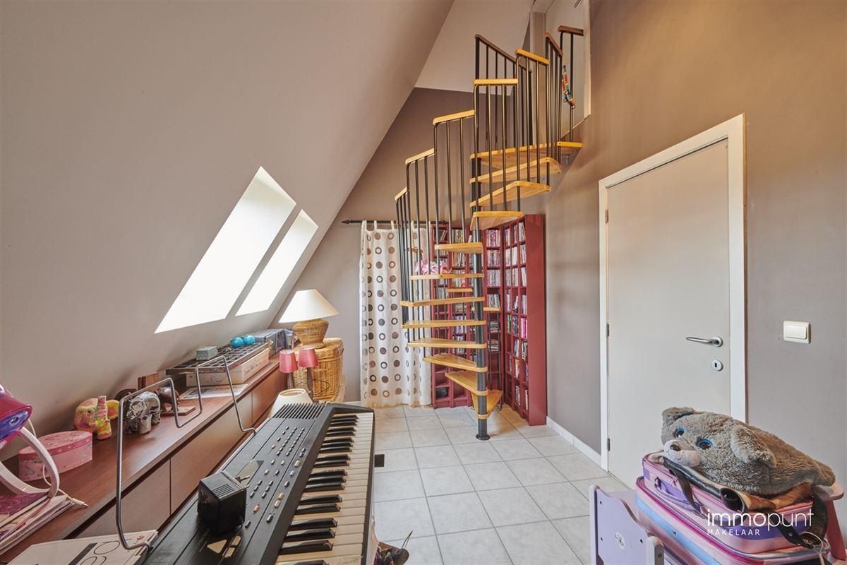 Foto 24 : Villa te 3990 PEER (België) - Prijs € 475.000
