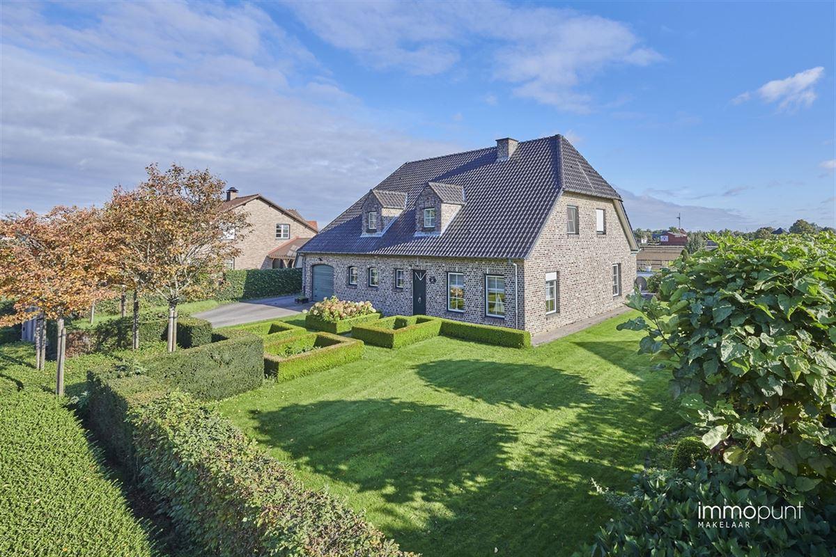 Foto 1 : Villa te 3990 PEER (België) - Prijs € 475.000