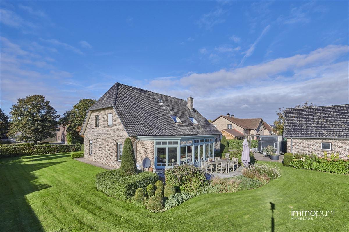 Foto 2 : Villa te 3990 PEER (België) - Prijs € 475.000