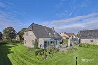 Foto 2 : Villa te 3990 PEER (België) - Prijs € 495.000