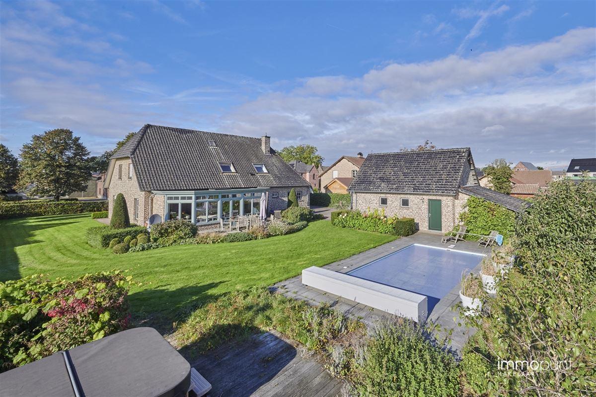 Foto 3 : Villa te 3990 PEER (België) - Prijs € 475.000