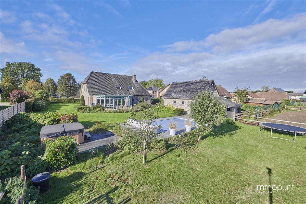 Foto 4 : Villa te 3990 PEER (België) - Prijs € 495.000
