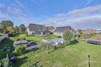 Foto 4 : Villa te 3990 PEER (België) - Prijs € 475.000